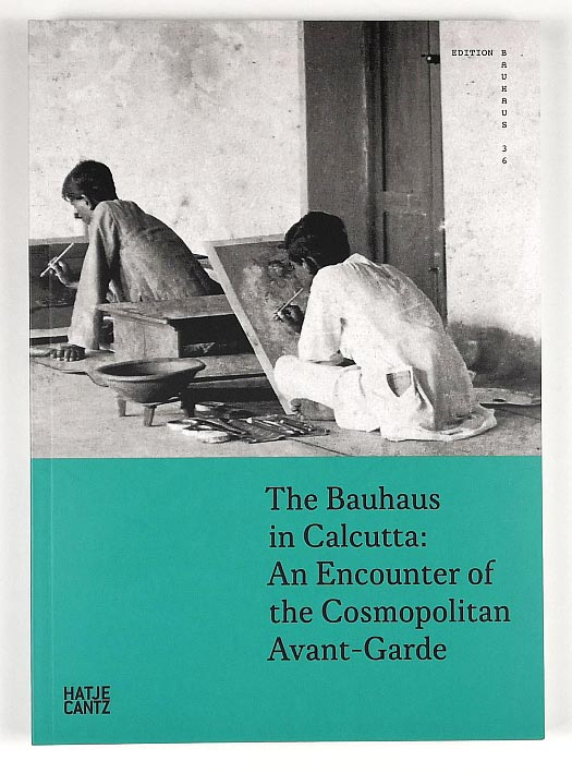 http://shop.berlinbook.com/design/bittner-regina-u-kathrin-rhomberg-hrsg-the-bauhaus-in-calcutta::11873.html