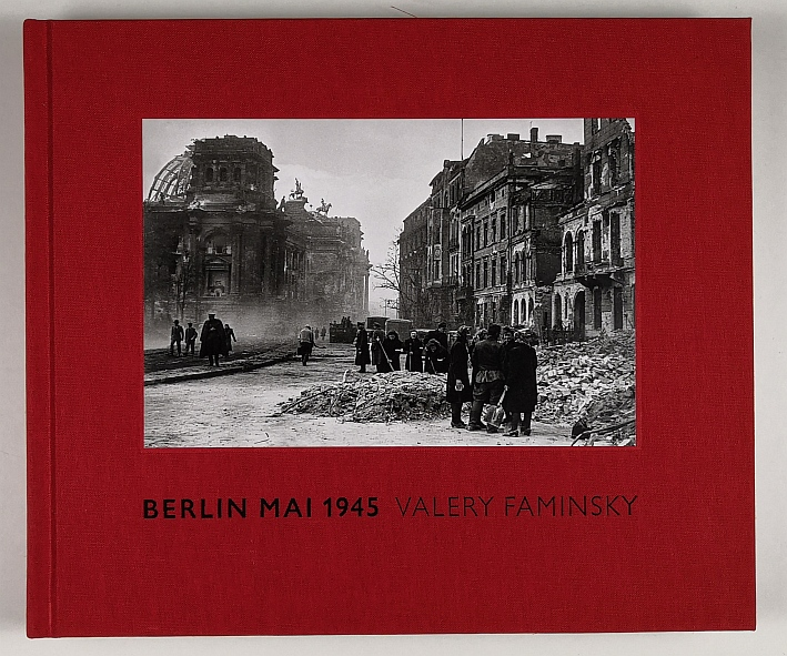 http://shop.berlinbook.com/fotobuecher/faminsky-valery-berlin-mai-1945/-berlin-may-1945::11748.html