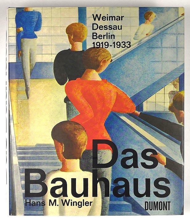 http://shop.berlinbook.com/architektur-architektur-ohne-berlin/wingler-hans-m-das-bauhaus::11915.html