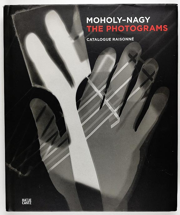 http://shop.berlinbook.com/fotobuecher/heyne-renate-floris-m-neususs-with-hattula-moholy-nagy-moholy-nagy-the-photograms::11913.html