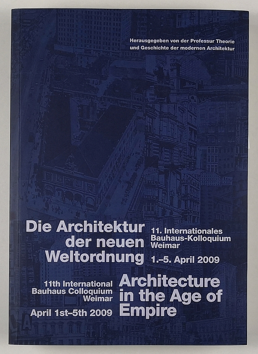 http://shop.berlinbook.com/architektur-architektur-ohne-berlin/architecture-in-the-age-of-empire/::11855.html