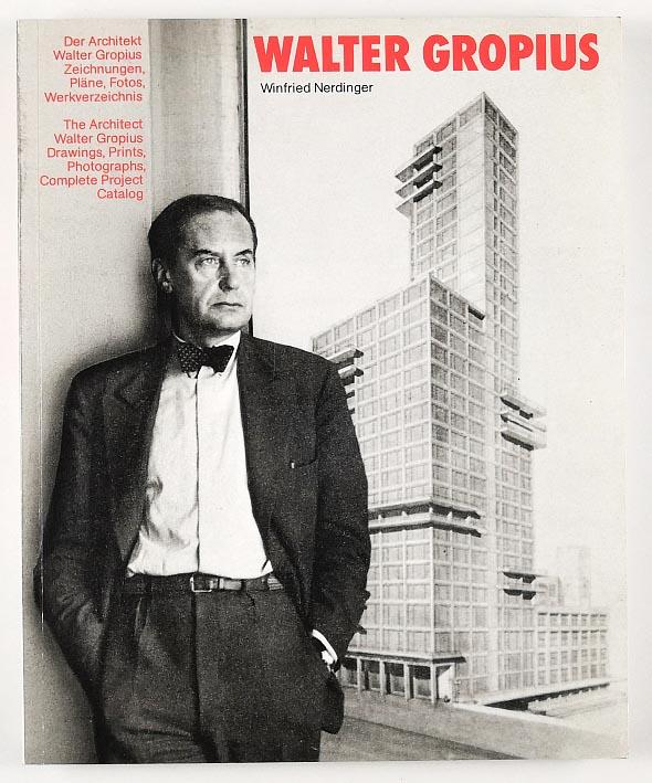 http://shop.berlinbook.com/architektur-architektur-ohne-berlin/nerdinger-winfried-walter-gropius::11886.html