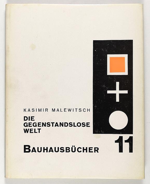 http://shop.berlinbook.com/design/malewitsch-kasimir-die-gegenstandslose-welt::11891.html