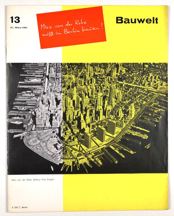 http://shop.berlinbook.com/architektur-architektur-ohne-berlin/bauwelt::11894.html