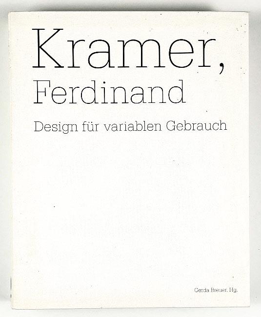http://shop.berlinbook.com/architektur-architektur-ohne-berlin/kramer-ferdinand-design-fuer-variablen-gebrauch::11912.html