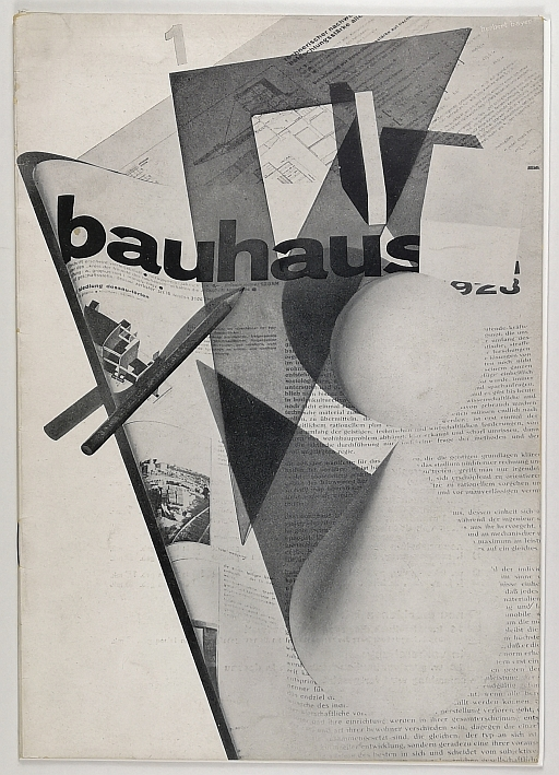 http://shop.berlinbook.com/fotobuecher/bauhaus::11925.html