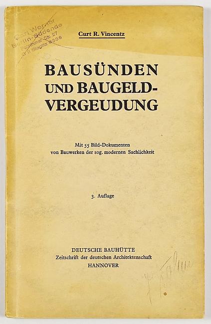 http://shop.berlinbook.com/architektur-architektur-ohne-berlin/vincentz-curt-r-bausuenden-und-baugeld-vergeudung::11901.html