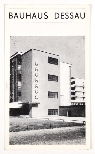 http://shop.berlinbook.com/design/bauhaus-dessau::11858.html