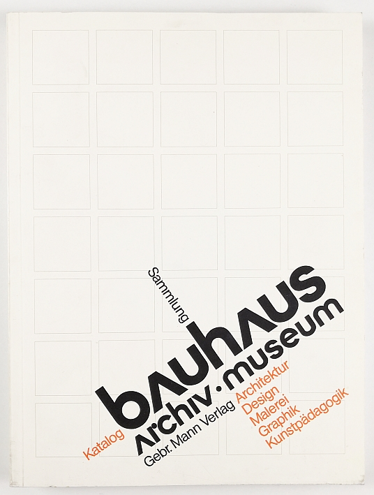 http://shop.berlinbook.com/design/bauhaus::11876.html
