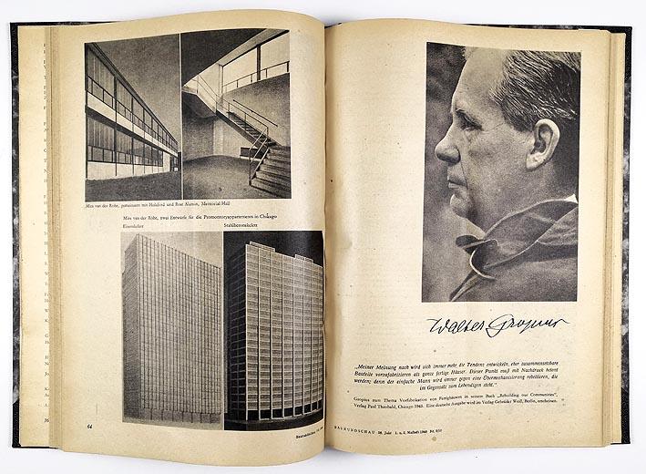 http://shop.berlinbook.com/architektur-architektur-ohne-berlin/die-baurundschau::11918.html