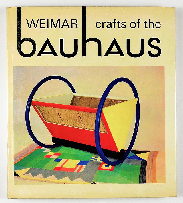 http://shop.berlinbook.com/design/scheidig-walther-crafts-of-the-weimar-bauhaus-1919-1924::11861.html