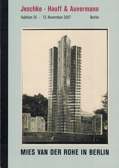 http://shop.berlinbook.com/architektur-architektur-und-staedtebau-berlin/mies-van-der-rohe-in-berlin::11882.html