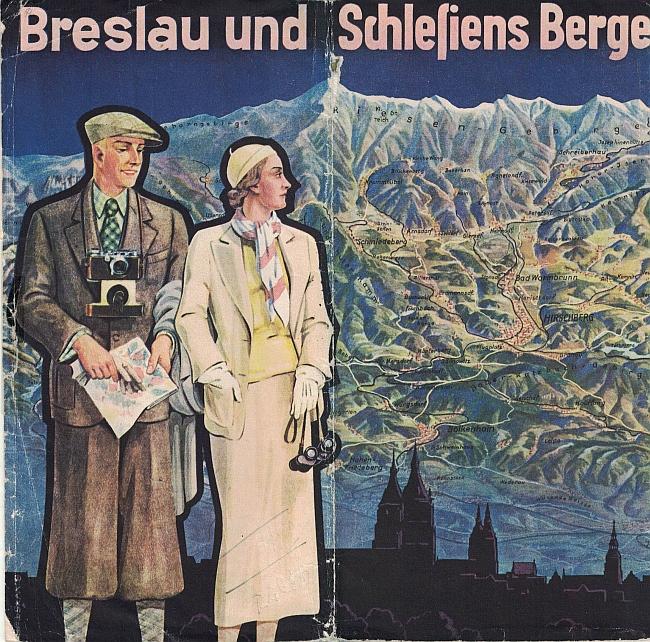 http://shop.berlinbook.com/reisefuehrer-sonstige-reisefuehrer/breslau-und-schlesiens-berge::11987.html