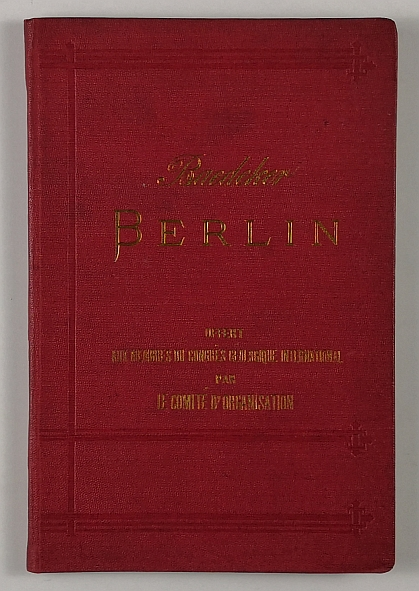 http://shop.berlinbook.com/reisefuehrer-baedeker-nach-1945-reprints-baedekeriana/baedeker-karl-berlin::12164.html