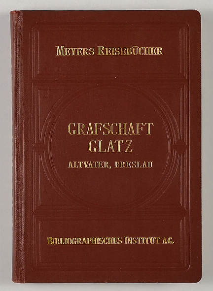 http://shop.berlinbook.com/reisefuehrer-meyers-reisebuecher/grafschaft-glatz::12034.html