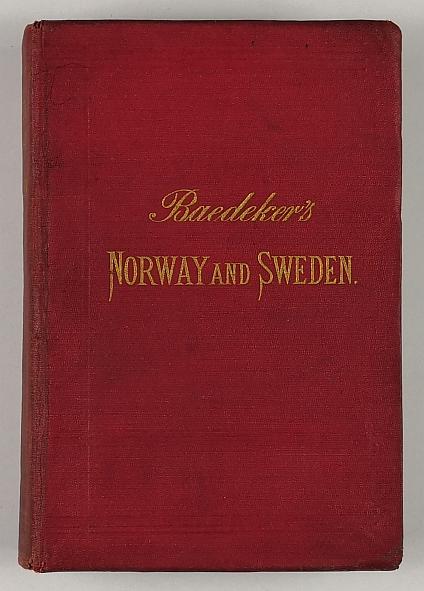 http://shop.berlinbook.com/reisefuehrer-baedeker-englische-ausgaben/baedeker-karl-norway-and-sweden::12158.html