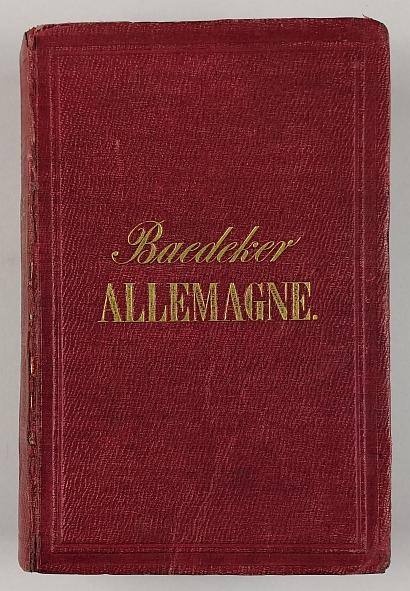 http://shop.berlinbook.com/reisefuehrer-baedeker-franzoesische-ausgaben/baedeker-k-allemagne::12161.html