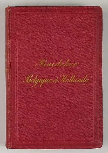 http://shop.berlinbook.com/reisefuehrer-baedeker-franzoesische-ausgaben/baedeker-karl-belgique-et-hollande::12162.html