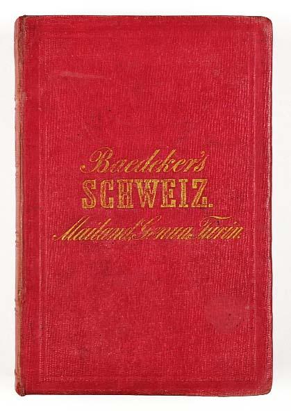 http://shop.berlinbook.com/reisefuehrer-baedeker-deutsche-ausgaben/baedeker-karl-die-schweiz::12148.html
