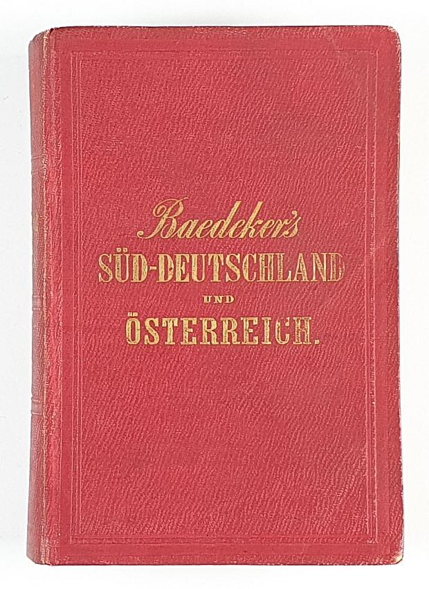 http://shop.berlinbook.com/reisefuehrer-baedeker-deutsche-ausgaben/baedeker-karl-sued-deutschland::12101.html