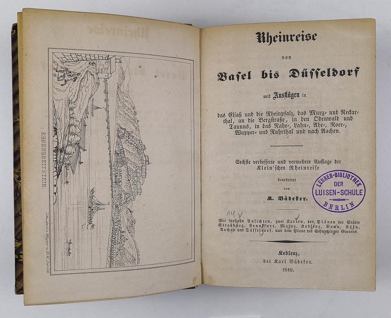 http://shop.berlinbook.com/reisefuehrer-baedeker-deutsche-ausgaben/baedeker-k-rheinreise-von-basel-bis-duesseldorf::12138.html