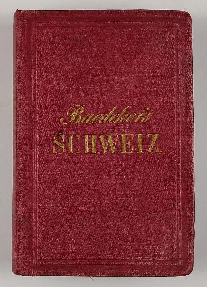 http://shop.berlinbook.com/reisefuehrer-baedeker-deutsche-ausgaben/baedeker-karl-die-schweiz::12144.html