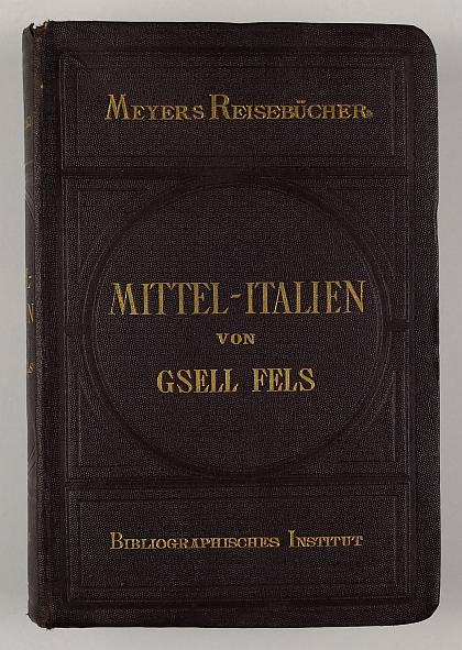 http://shop.berlinbook.com/reisefuehrer-meyers-reisebuecher/gsell-fels-th-mittel-italien::12169.html