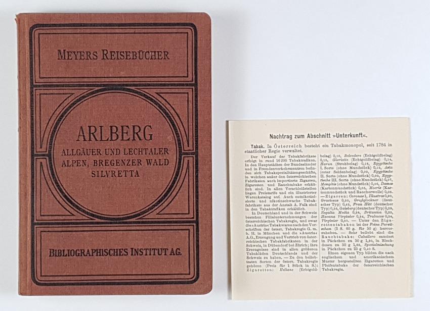 http://shop.berlinbook.com/reisefuehrer-meyers-reisebuecher/arlberg::12166.html
