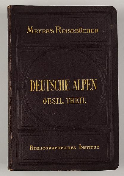 http://shop.berlinbook.com/reisefuehrer-meyers-reisebuecher/deutsche-alpen-oestlicher-theil::12172.html