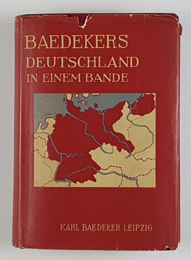 http://shop.berlinbook.com/reisefuehrer-baedeker-deutsche-ausgaben/baedeker-karl-deutschland::12143.html