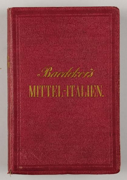 http://shop.berlinbook.com/reisefuehrer-baedeker-deutsche-ausgaben/baedeker-karl-italien::12146.html