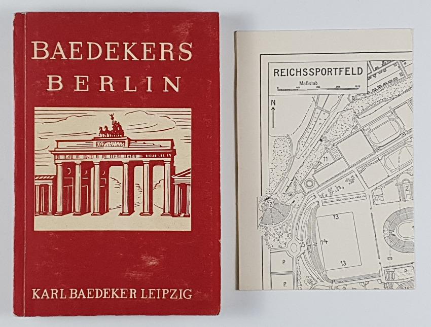 http://shop.berlinbook.com/reisefuehrer-baedeker-deutsche-ausgaben/baedeker-karl-berlin-und-potsdam::8656.html