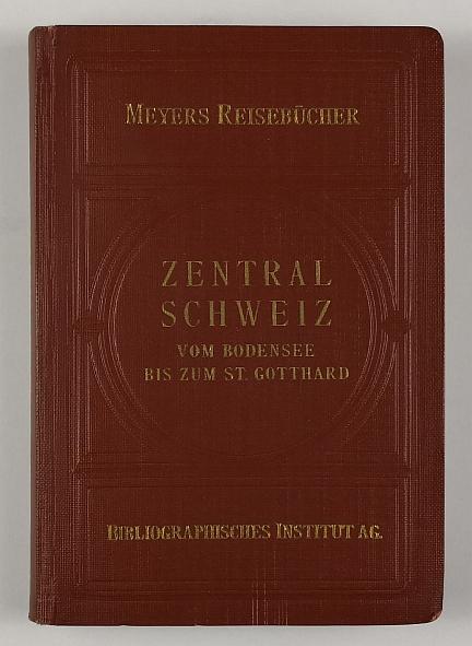 http://shop.berlinbook.com/reisefuehrer-meyers-reisebuecher/zentralschweiz-1932::12134.html