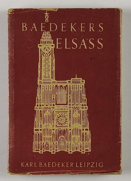 http://shop.berlinbook.com/reisefuehrer-baedeker-deutsche-ausgaben/baedeker-karl-das-elsass::12029.html