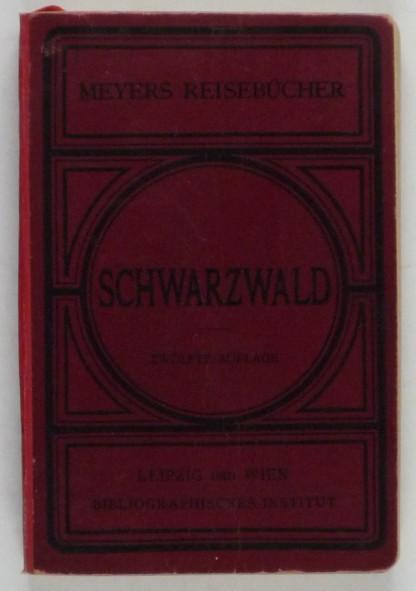 http://shop.berlinbook.com/reisefuehrer-meyers-reisebuecher/schwarzwald::6614.html