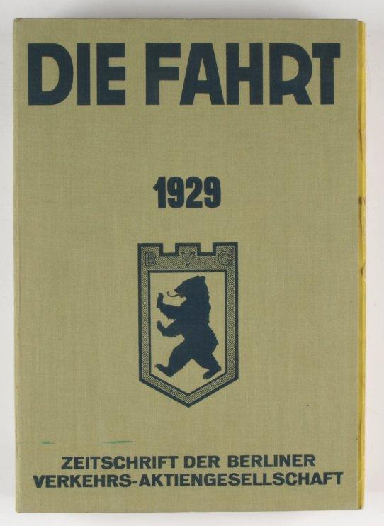 http://shop.berlinbook.com/berlin-brandenburg-berlin-stadt-u-kulturgeschichte/die-fahrt::3817.html