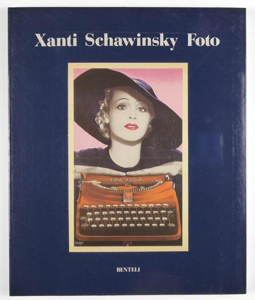 http://shop.berlinbook.com/fotobuecher/neumann-eckhard-u-roger-schmid-xanti-schawinsky-foto::11920.html