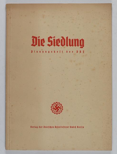 http://shop.berlinbook.com/architektur-architektur-ohne-berlin/die-siedlung::10229.html