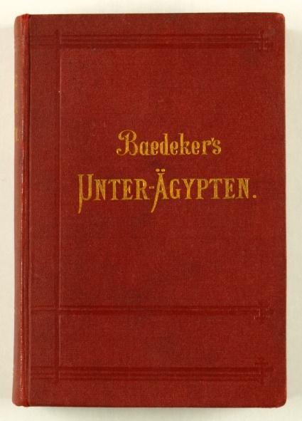 http://shop.berlinbook.com/reisefuehrer-baedeker-deutsche-ausgaben/baedeker-karl-aegypten::1352.html