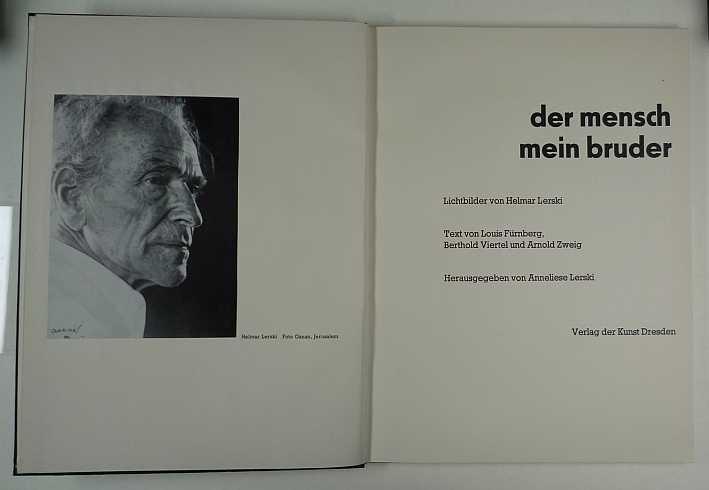 http://shop.berlinbook.com/fotobuecher/lerski-h-der-mensch-mein-bruder::463.html