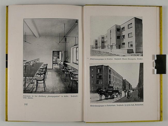 http://shop.berlinbook.com/architektur-architektur-ohne-berlin/behne-adolf-neues-wohnen-neues-bauen::2349.html