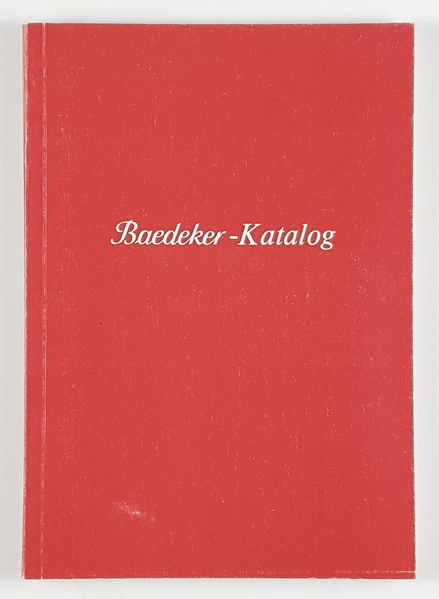 http://shop.berlinbook.com/reisefuehrer-baedeker-nach-1945-reprints-baedekeriana/hinrichsen-alex-w-baedeker-katalog::8941.html