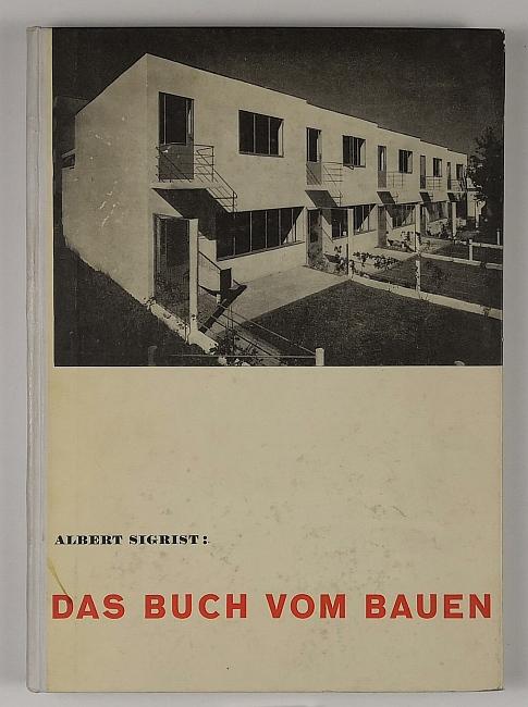 http://shop.berlinbook.com/architektur-architektur-ohne-berlin/sigrist-albert-d-i-alexander-schwab-das-buch-vom-bauen::2550.html