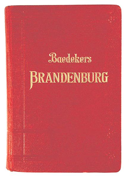 http://shop.berlinbook.com/reisefuehrer-baedeker-deutsche-ausgaben/baedeker-karl-brandenburg::12113.html