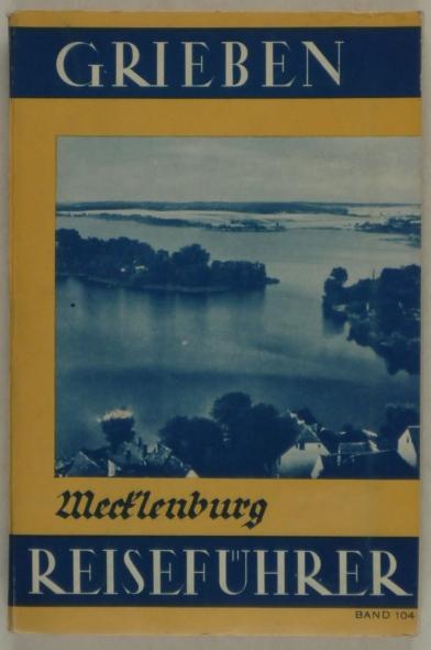 http://shop.berlinbook.com/reisefuehrer-sonstige-reisefuehrer/mecklenburg::3669.html