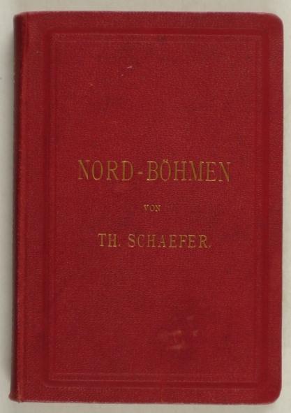 http://shop.berlinbook.com/reisefuehrer-sonstige-reisefuehrer/schaefer-th-fuehrer-durch-nord-boehmen::3268.html