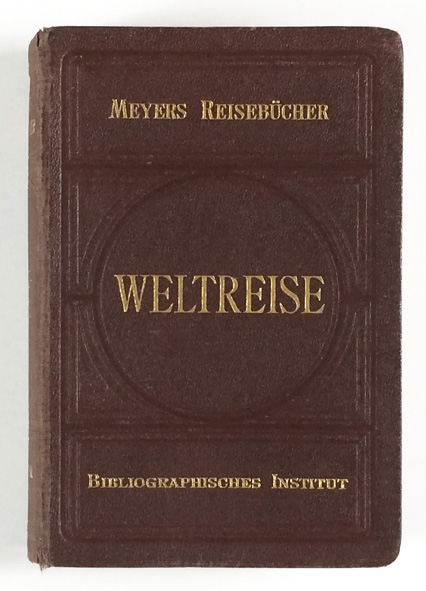 http://shop.berlinbook.com/reisefuehrer-meyers-reisebuecher/weltreise::11439.html