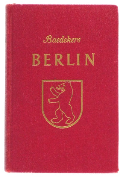 http://shop.berlinbook.com/reisefuehrer-baedeker-nach-1945-reprints-baedekeriana/baedeker-karl-berlin::8955.html