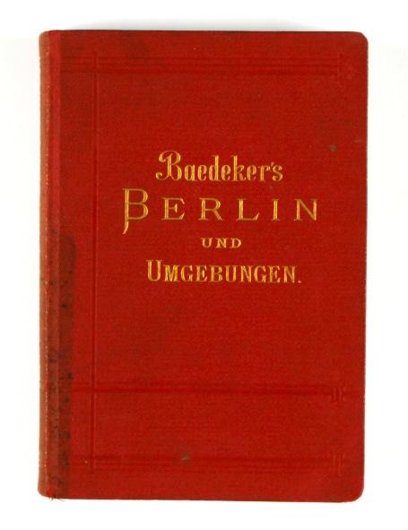http://shop.berlinbook.com/reisefuehrer-baedeker-deutsche-ausgaben/baedeker-karl-berlin::4647.html