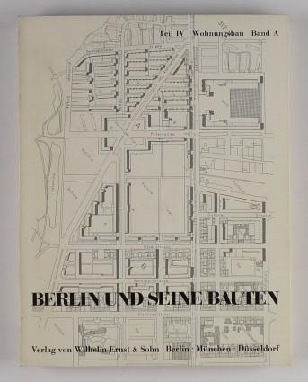 http://shop.berlinbook.com/architektur-architektur-und-staedtebau-berlin/berlin-und-seine-bauten::5863.html